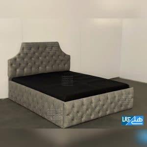 تخت خواب vip طوسی