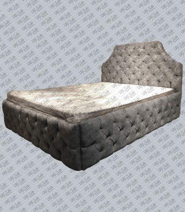تخت VIP